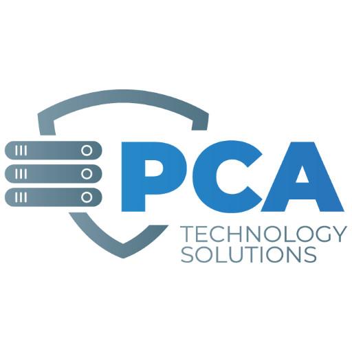 PC Assistance INC.