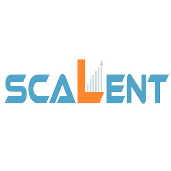 Scalent Infotech