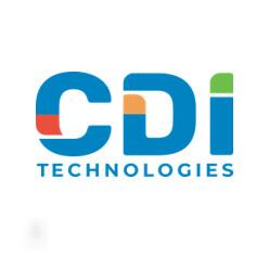 CDI Computer Distribution Inc.