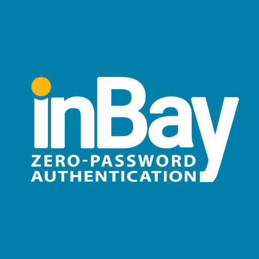 inBay Technologies