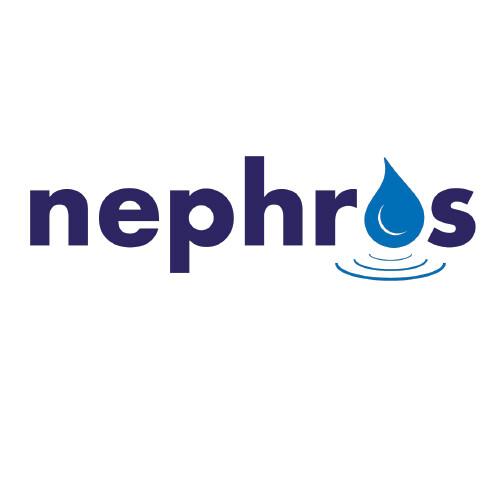 Nephros Inc