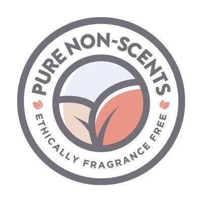 Pure Non-Scents