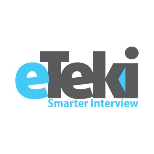eTeki, Inc.