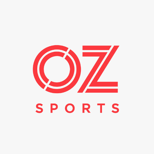 OZ Sports