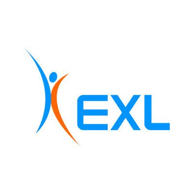 ExlService Holdings