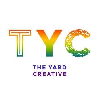 The Yard Creative