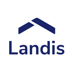 Landis