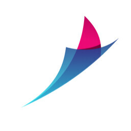 KITE Solutions