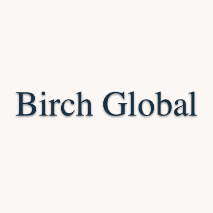 Birch Global