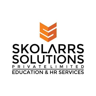 Skolarrs Solutions