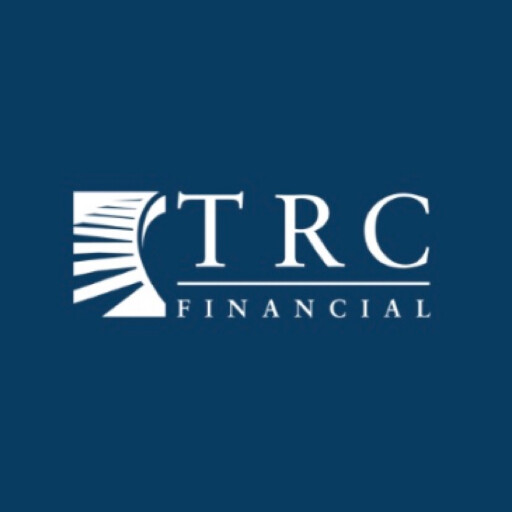 TRC Financial