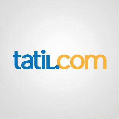 Tatil.com