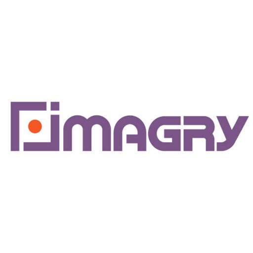 Imagry