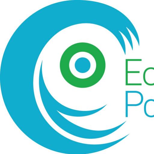 Eco Wave Power Ltd.