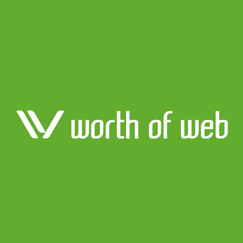 Worth Of Web Academy