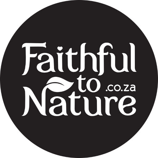 Faithful To Nature