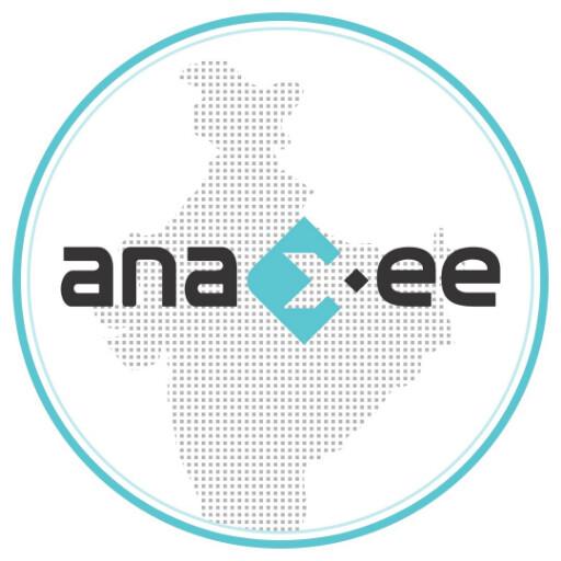 Anaxee Technologies Pvt. Ltd.