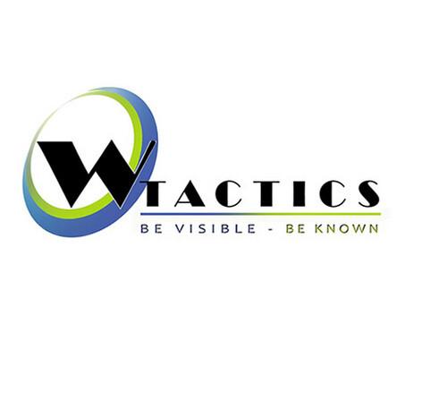 WTactics