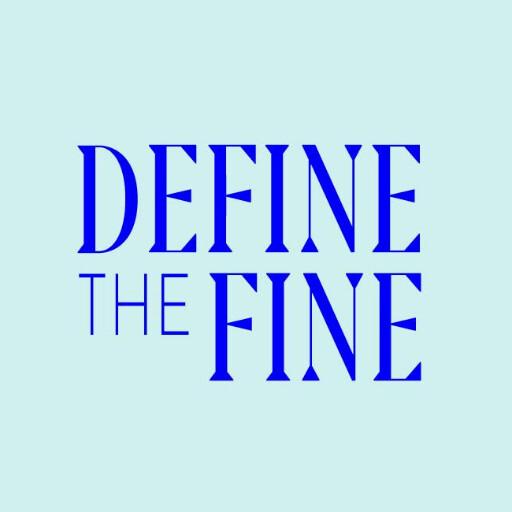 Define The Fine