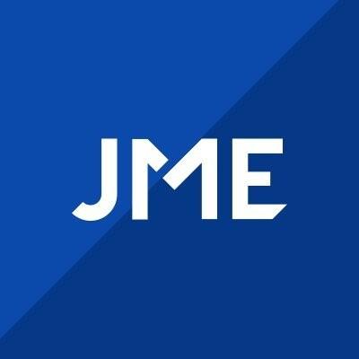 JME Venture Capital