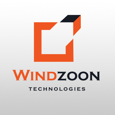 Windzoon Technology