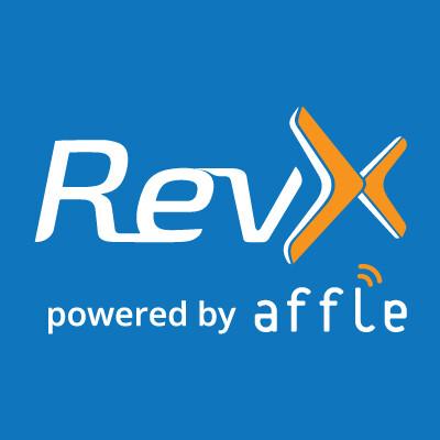 RevX Platform