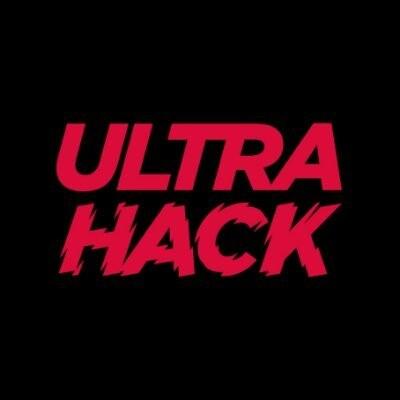 Ultrahack