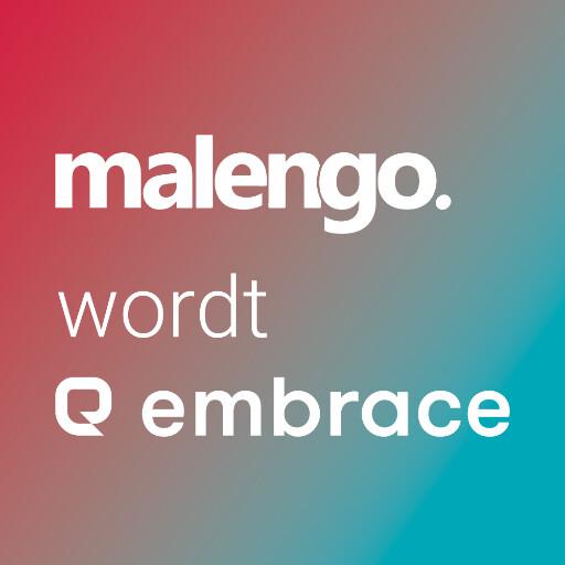 Malengo