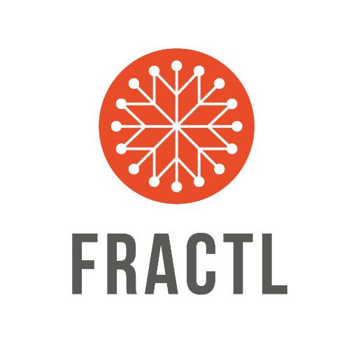 Fractl