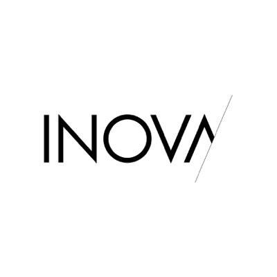 Inovamedia