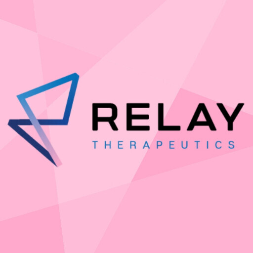 Relay Therapeutics