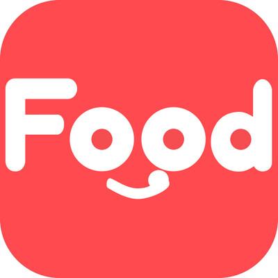 FoodtoEat