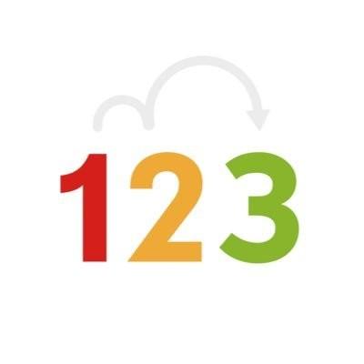 123Seguro.com