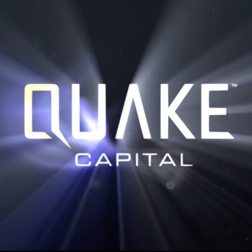 Quake Capital Partners