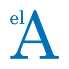 elAbogado