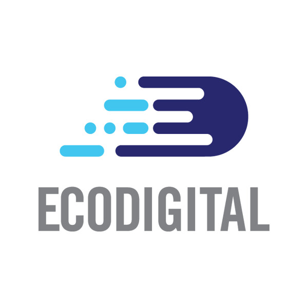 EcoDigital, LLC