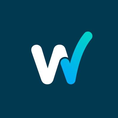 WinClap