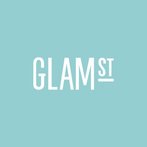 GlamST