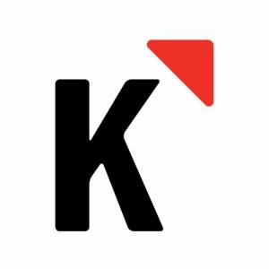 Klipfolio Inc