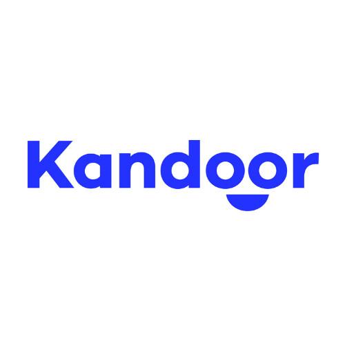 KandoorNL