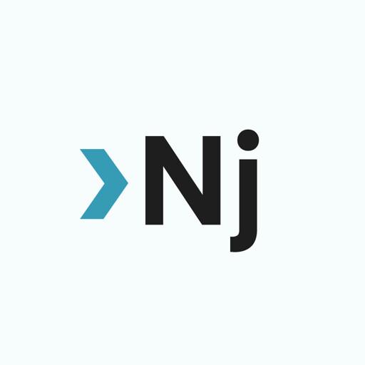 Nextjournal