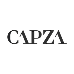CAPZA