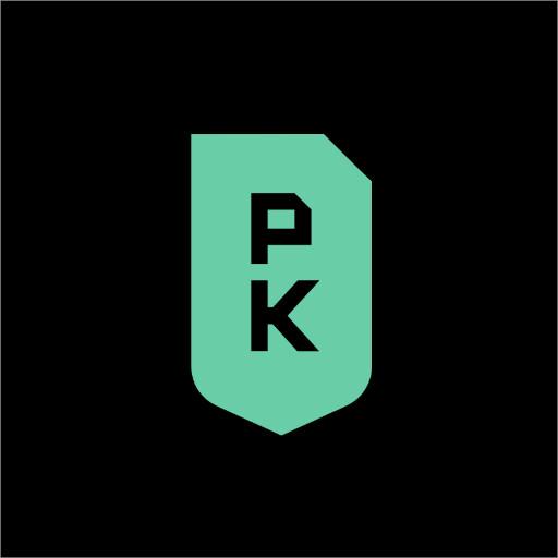 Punchkick