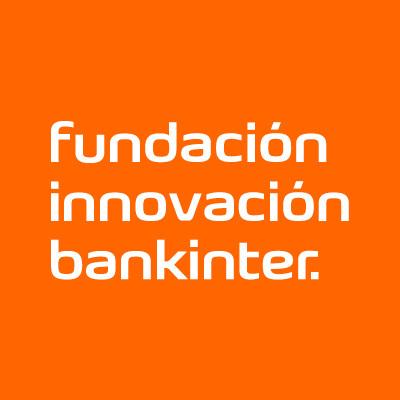 Fundacion Bankinter