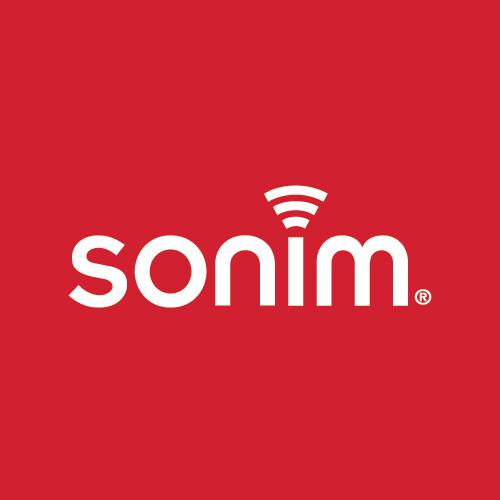 Sonim Technologies