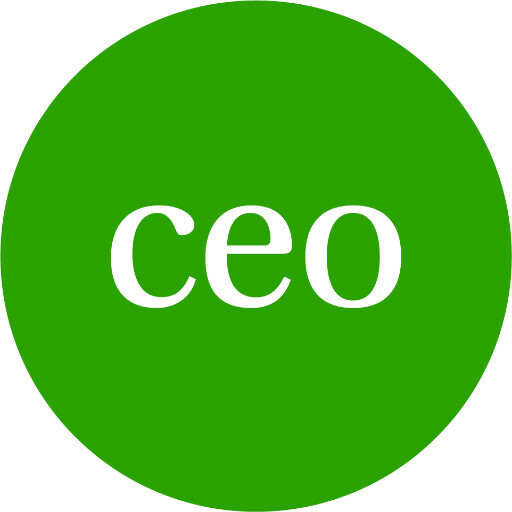 CEOworks