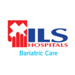 ILS Hospitals, Bariatric Care