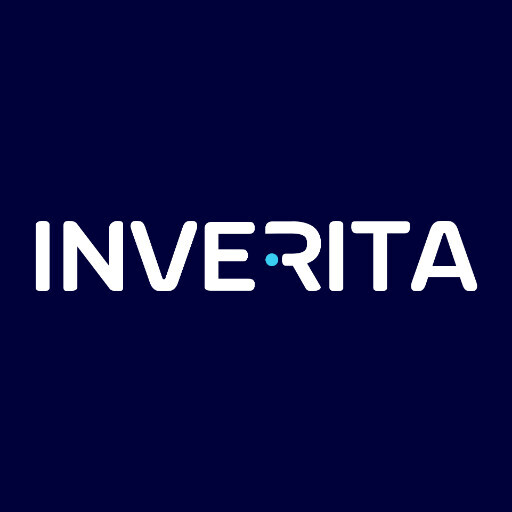inVerita