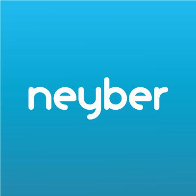 Neyber