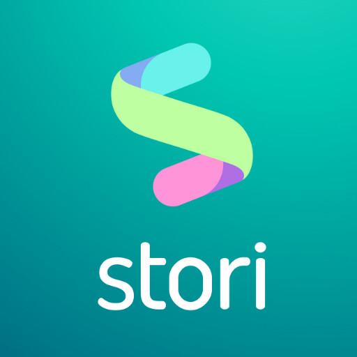 Stori Card